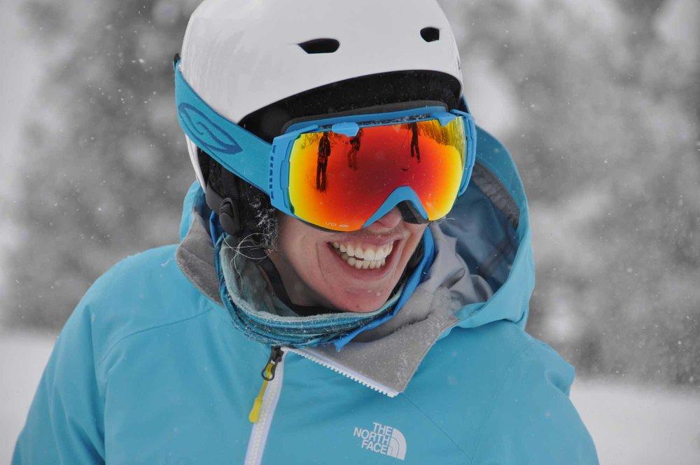 Alta-Womens-Ski-Adventure-16.jpg