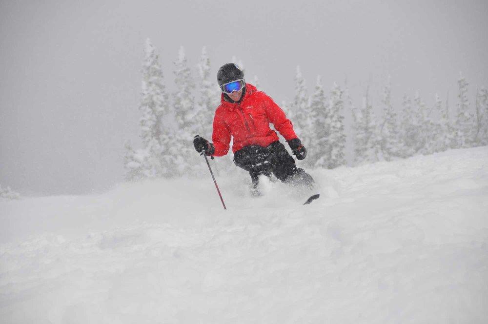 Alta-Womens-Ski-Adventure-17.jpg