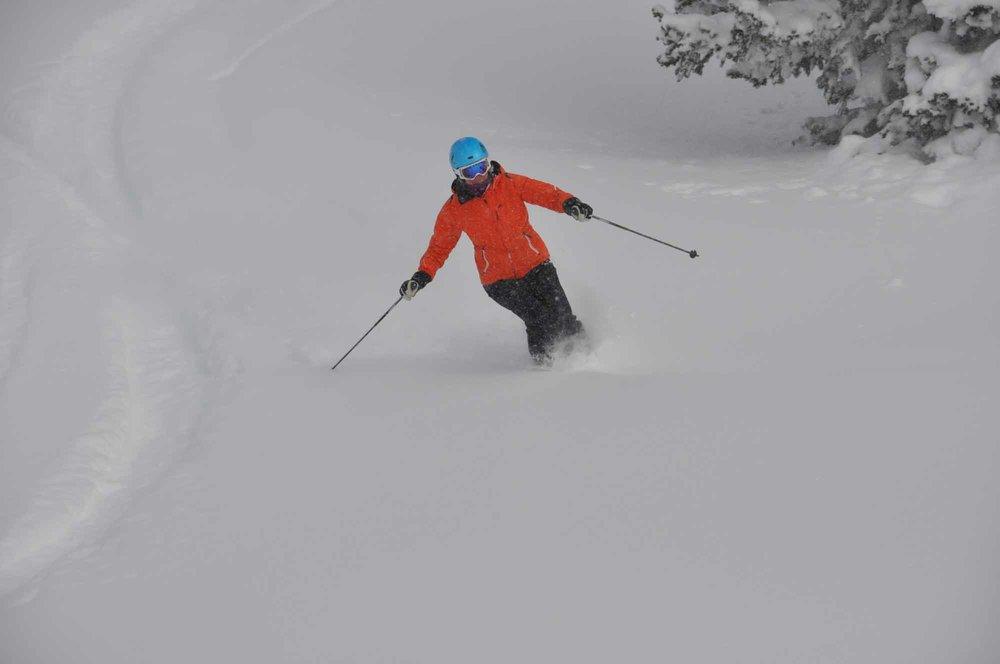 Alta-Womens-Ski-Adventure-18.jpg