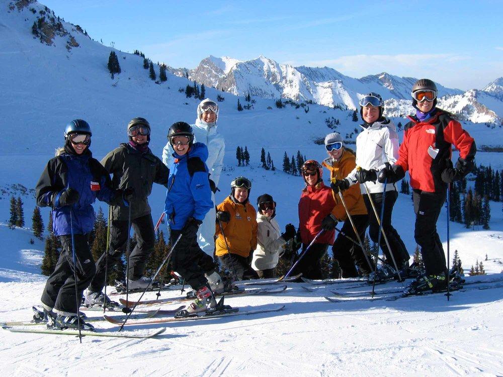 Alta-Womens-Ski-Adventure-20.jpg