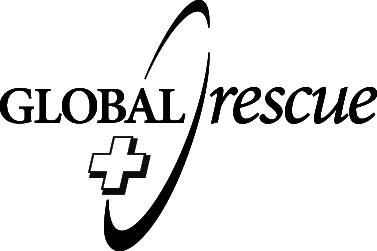 SWK_Global-rescue-logo-black-and-white.png