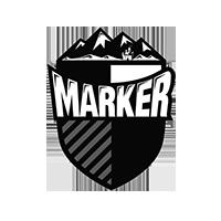 SWK_Marker-Ski-logo.png