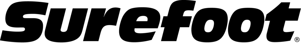 logo-textonly registered.png