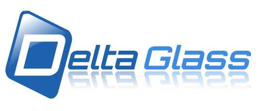 Delta Glass NJ
