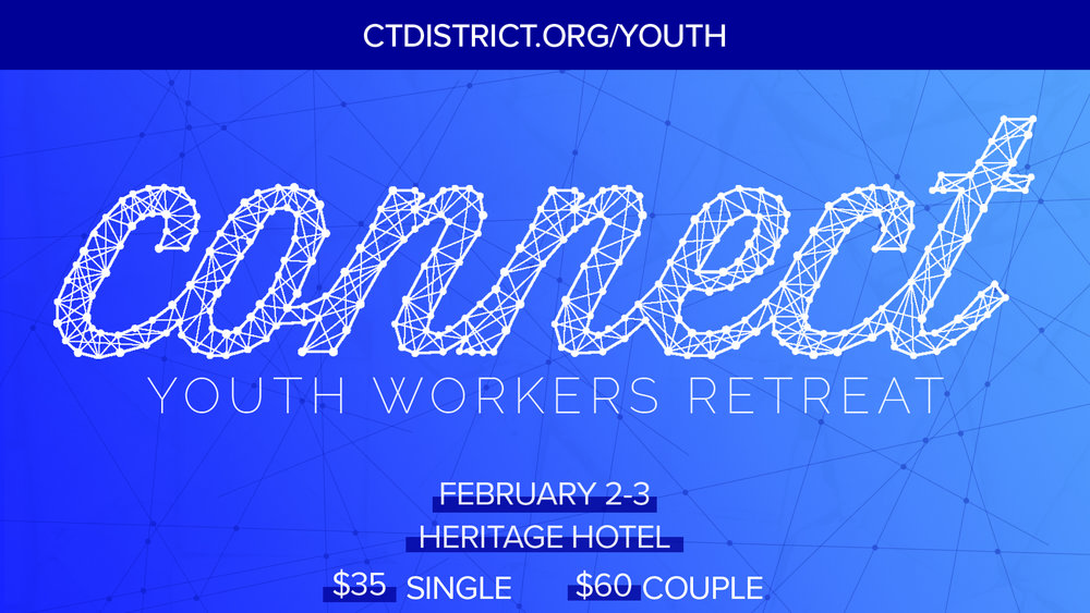 Connect Youth Workers Retreat (All Info).jpg