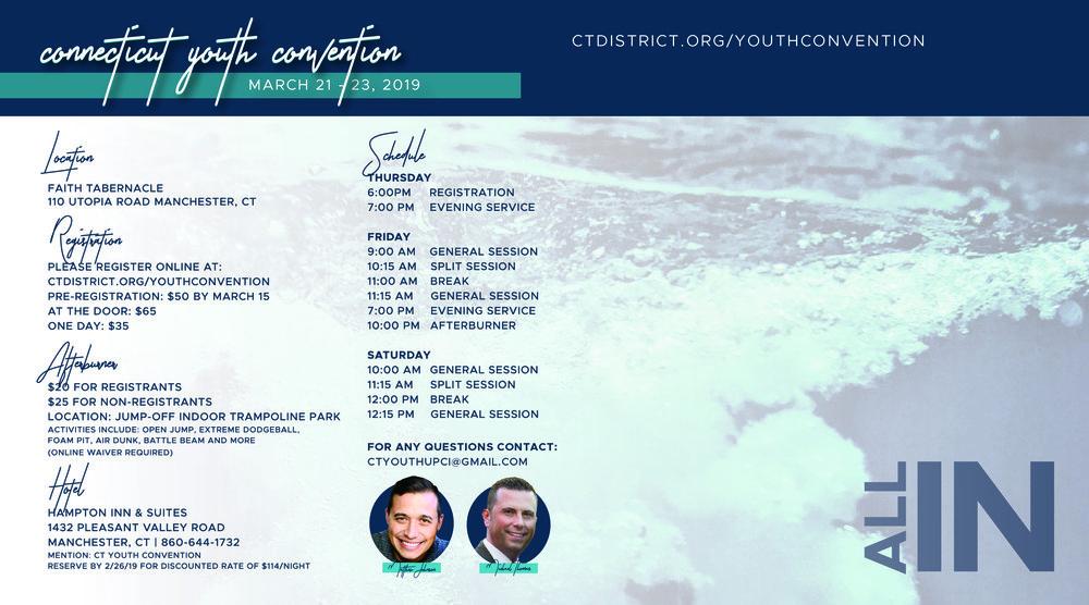 CTYouth_Convention2019_6x11Postcard_Final-02.jpg