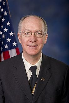 220px-Bill_Foster,_Official_Portrait,_113th_Congress.jpg
