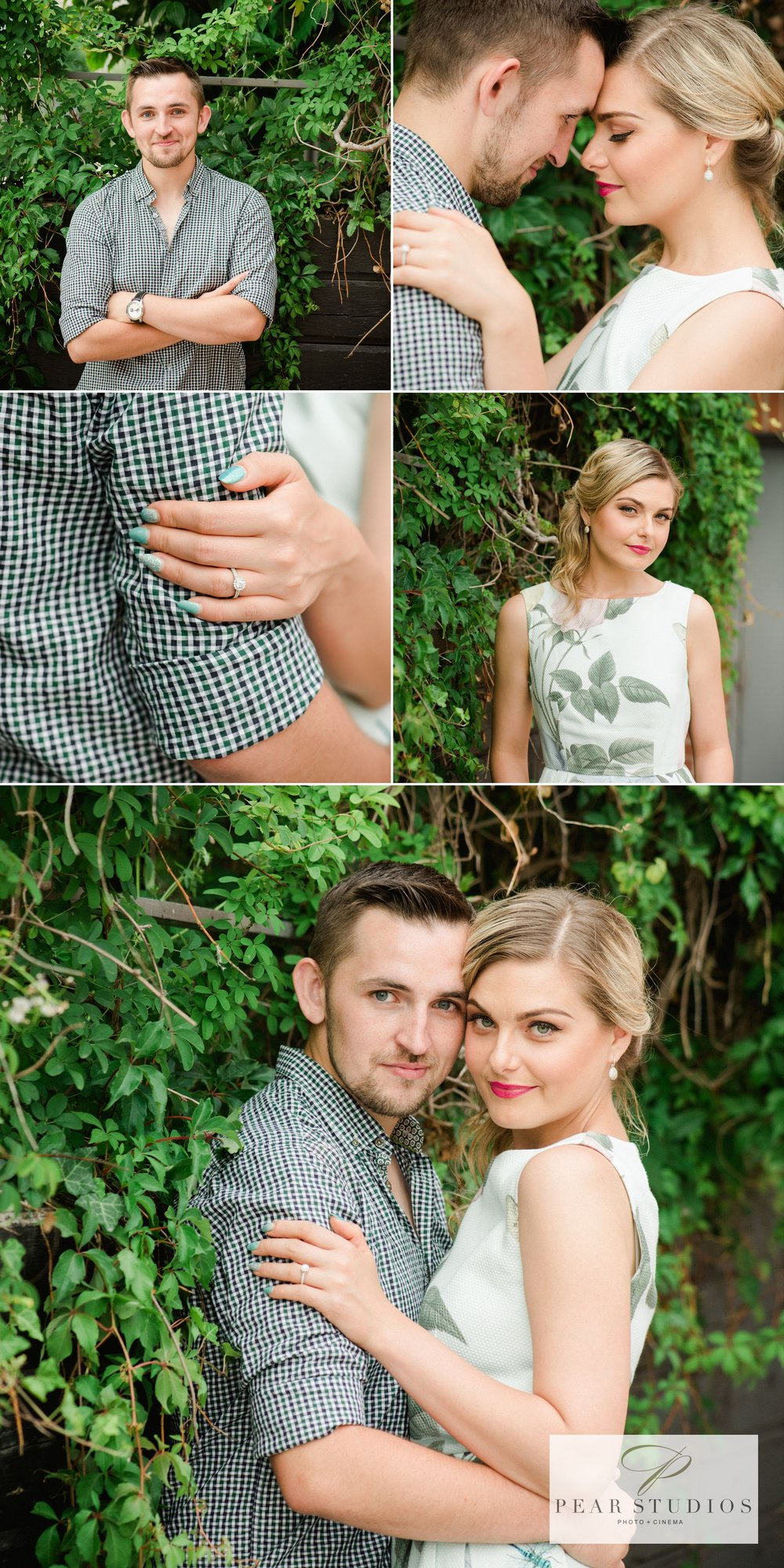 Yotta and Matthew Engagement 10.jpg