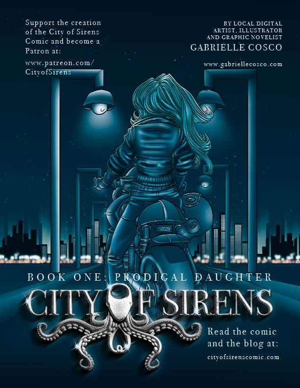 Siren-city-book-poster-v2.jpg