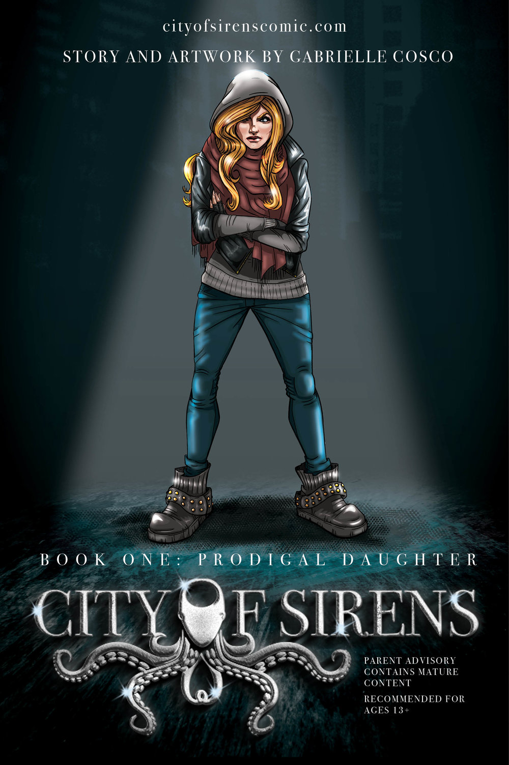 Siren-city-book-one-teaser.jpg