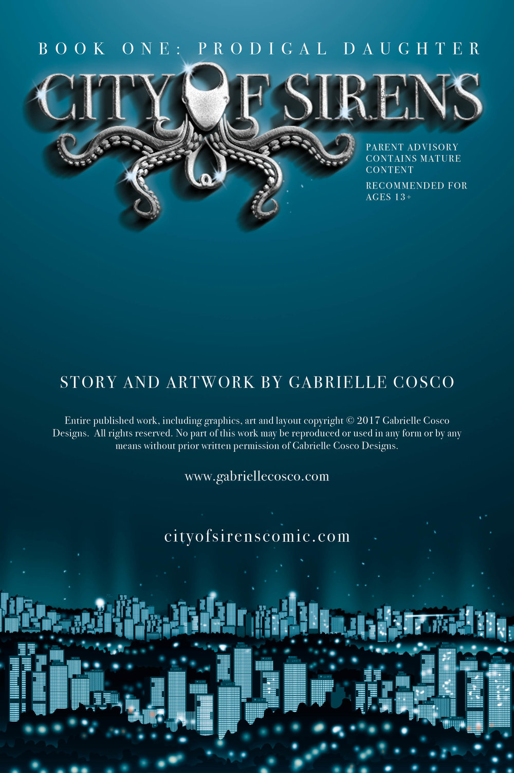 Siren-city-book-one-teaser3.jpg