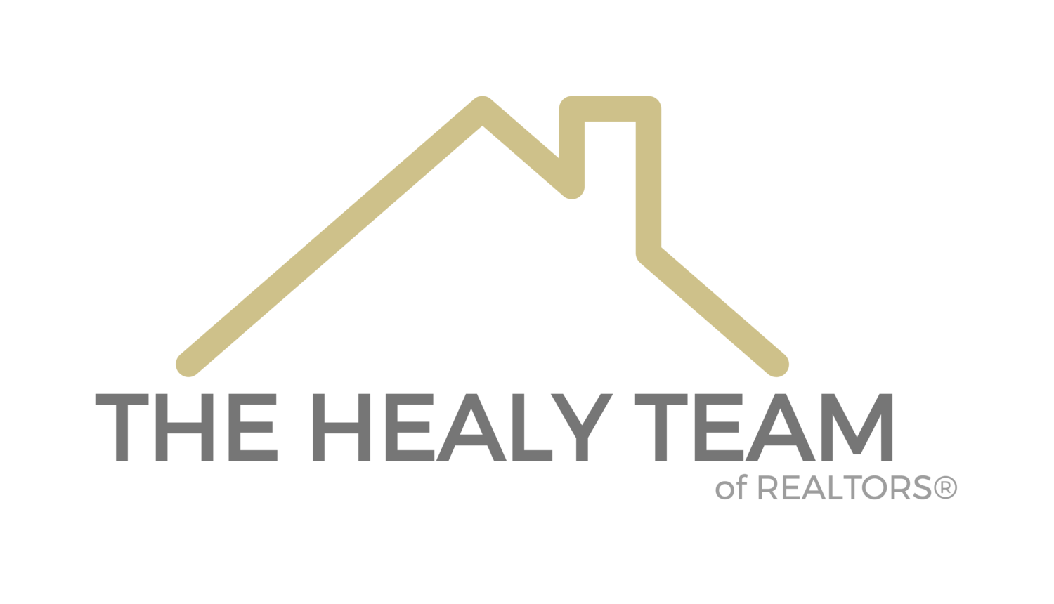 The Healy Team of Realtors