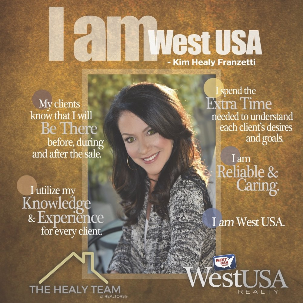 I am West USA.jpg