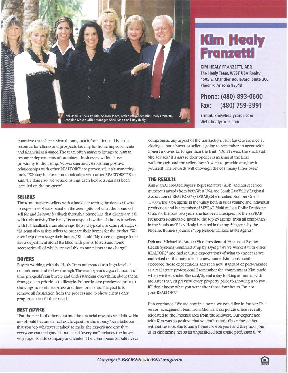 BA Page three Article.jpg