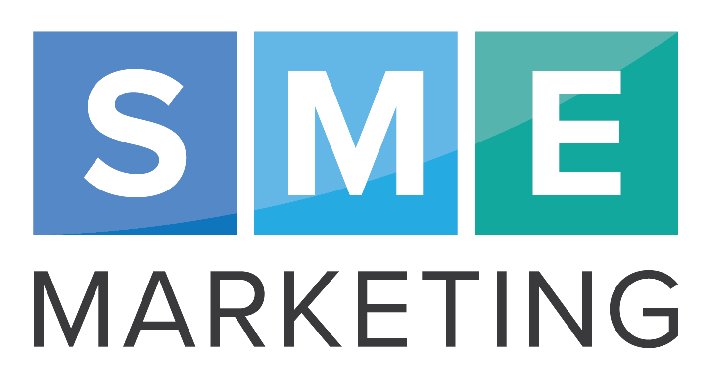 SME Marketing