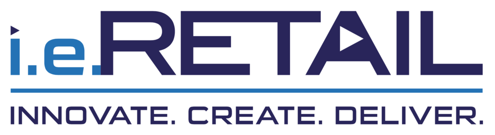 ieRetail Logo.png