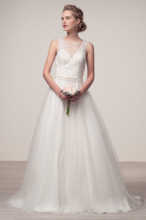Hot Deals The Proposal Bridal Boutique