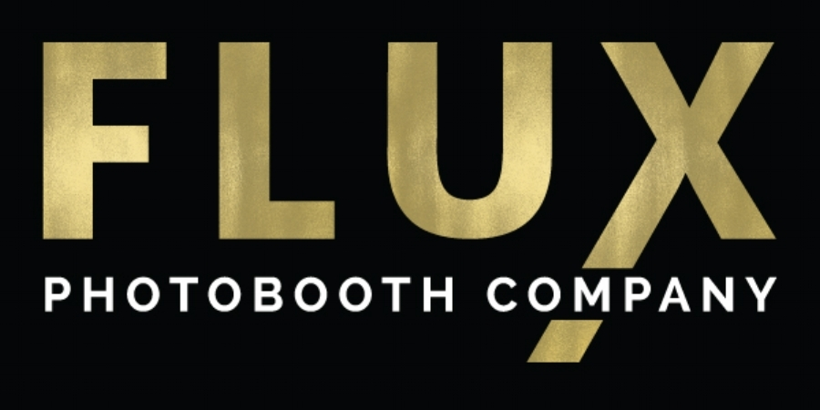FLUX Photobooth Company: Photo booth Rental for Events NYC