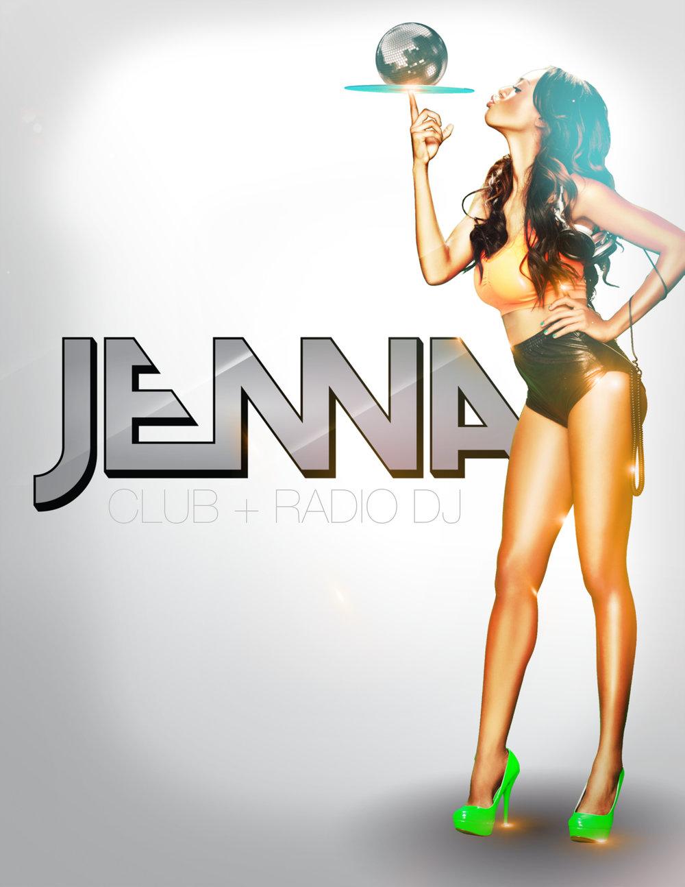 DJ Jenna.jpg
