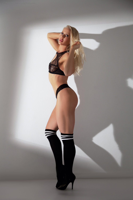 Melissa N 4.jpg