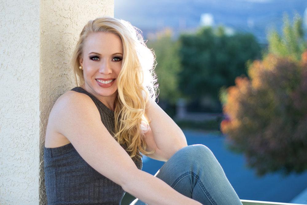 Melissa N. 1.jpg