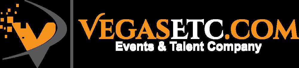 Vegas Events & Talent Company 3.png