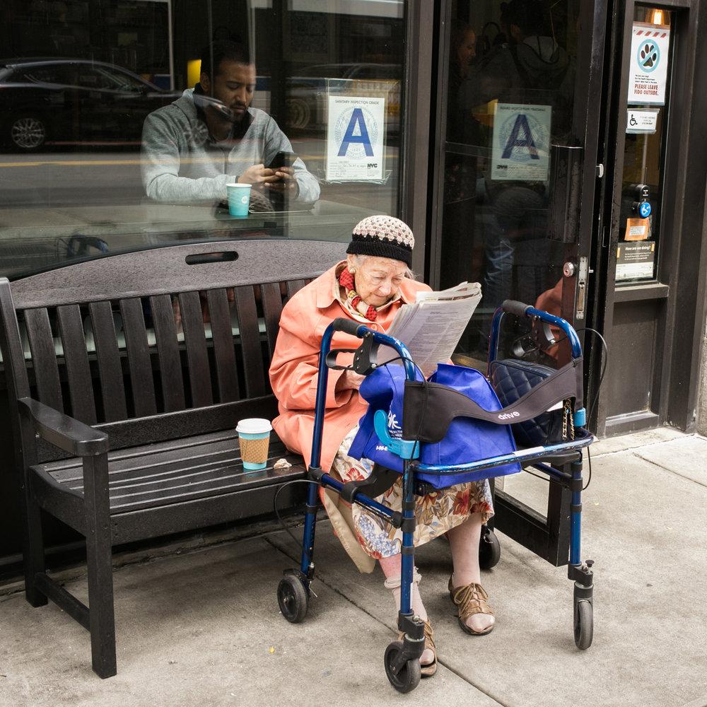 streets_subways-26.jpg