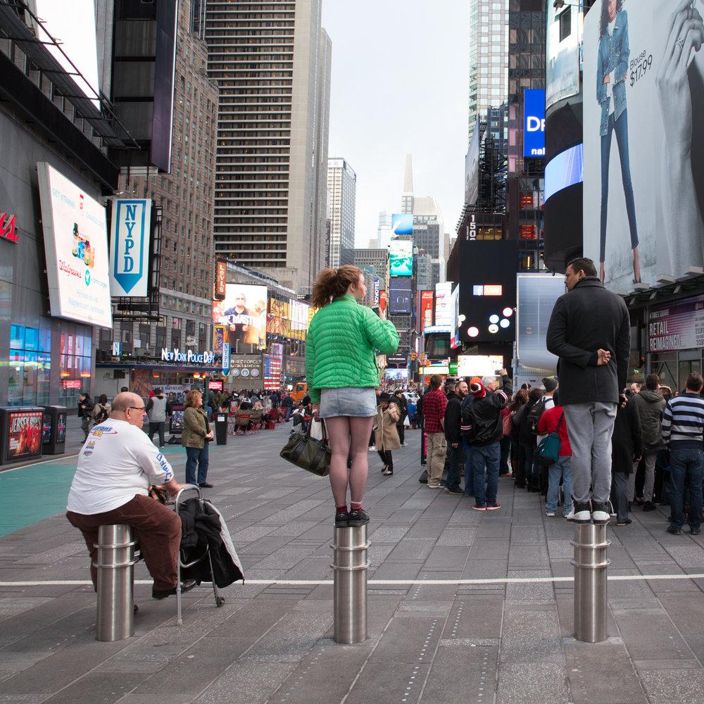 streets_subways-21.jpg