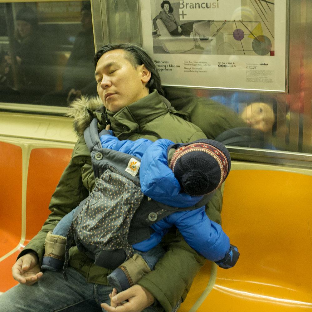 streets_subways-24.jpg