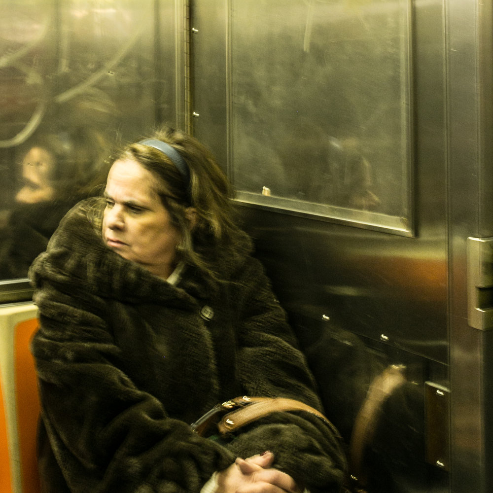 streets_subways-23.jpg