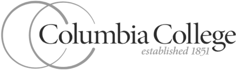 Columbia College logo formatted.png