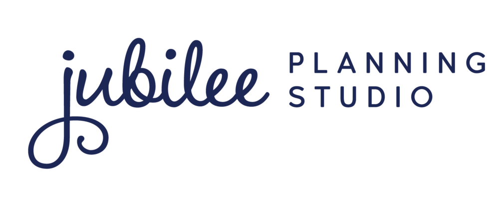 JPS4_Blue_Sub_Logo_Full_Color.png