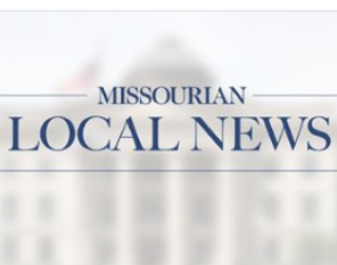Missourian.png