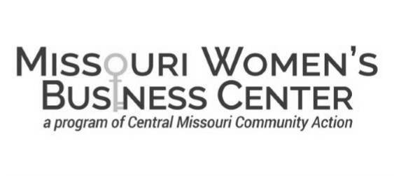 Women's Business Center.png