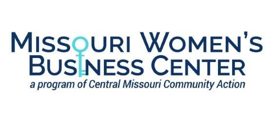 MO Women's Business Center.jpg