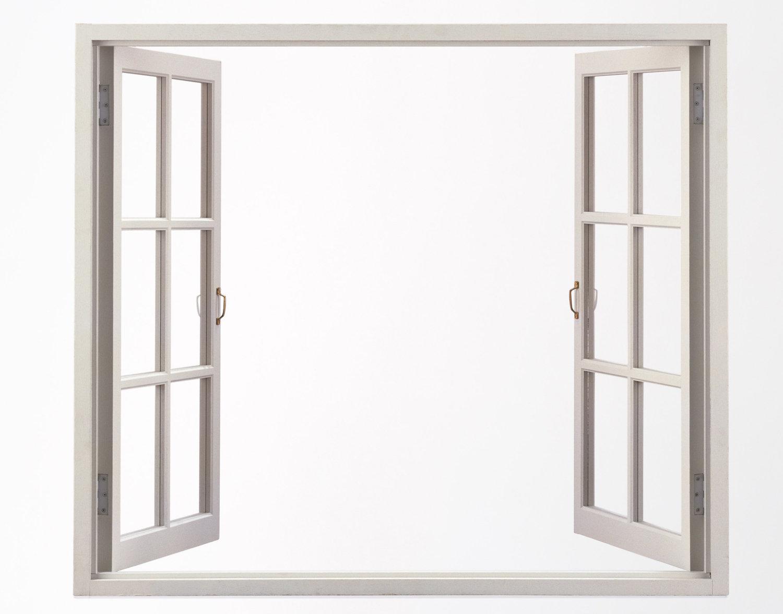 Whitfield Window Door Inc