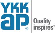 YKKAP-logo.jpg
