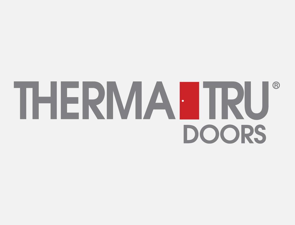 1155618-thermatru-logo.jpg