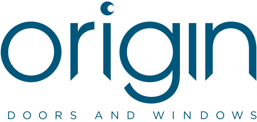 Origin-Branding_FINAL_Doors-and-Windows_BLUE.png