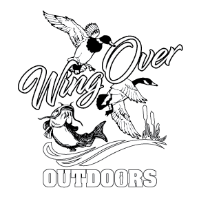 Wing Over Outdoors