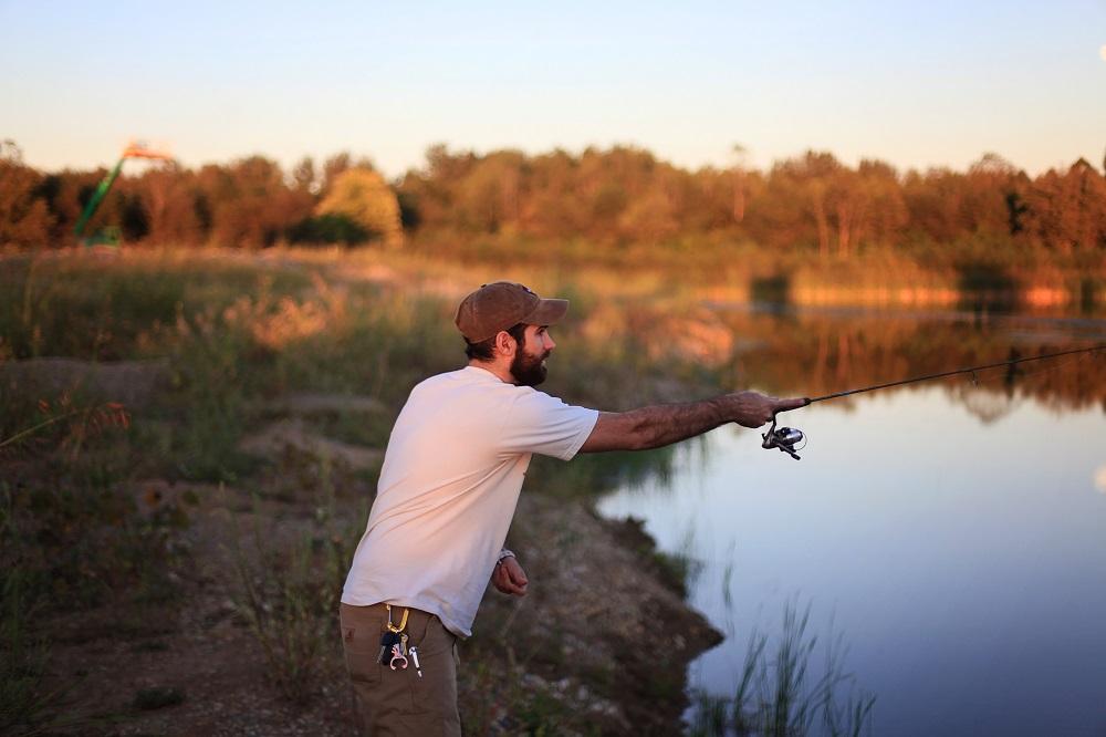 fishing link.jpg