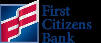 logo-fcb.png