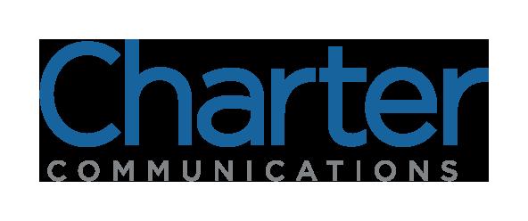 Charter_Logo_RGB (004) (1).PNG