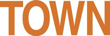 TOWN Logo for Website.jpg