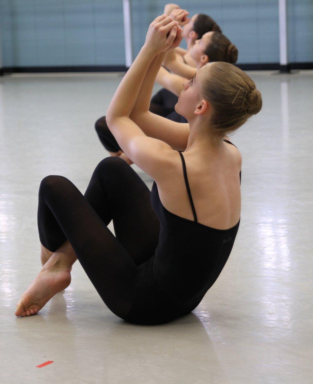 Ballet Studio.jpg