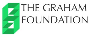 graham_foundation_logo-e1469472435635 (1).jpg