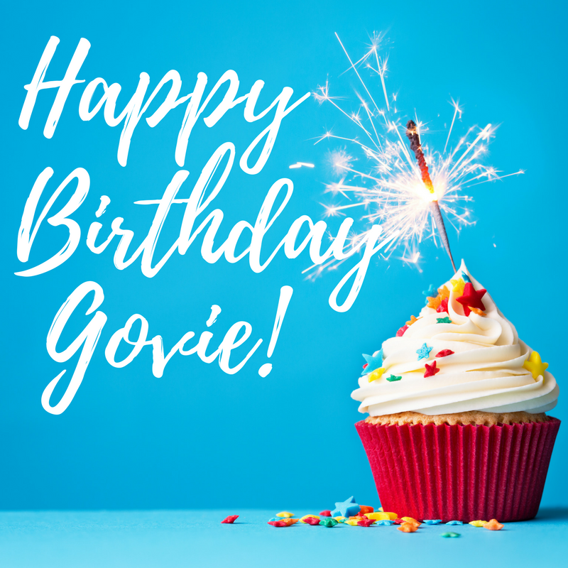 Happy Birthday Govie.png