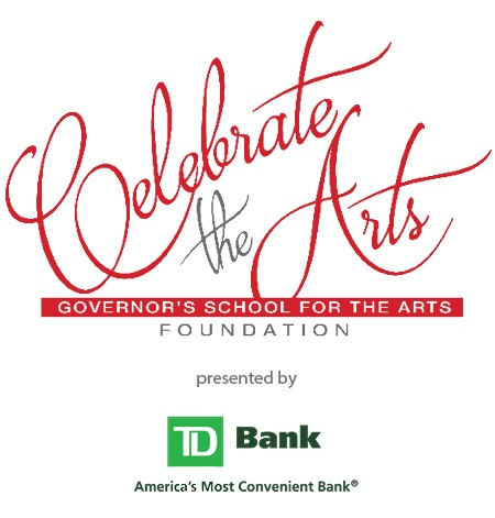 Celebrate the Arts - Logo - Website 3.jpg