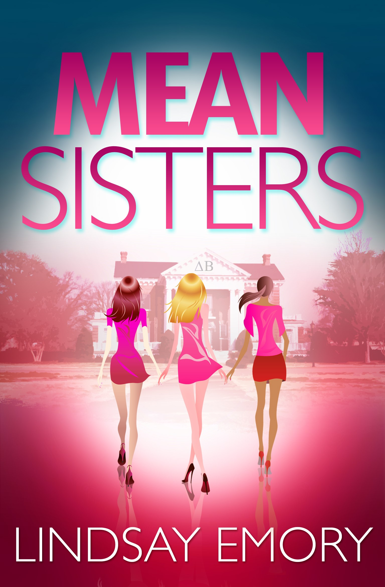 Mean Sisters HIRES FINAL