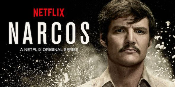 pedro-pascal-narcos-banner-590x900